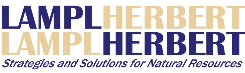 Lampl Herbert Consultants logo