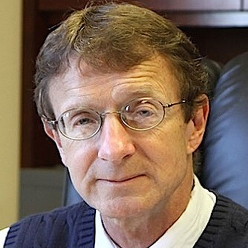 Richard E. Givens, CPA